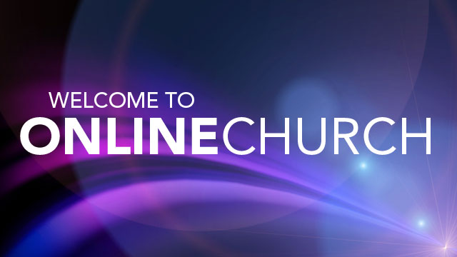 Online Church Services - Northwestern Illinois District Church of ...
